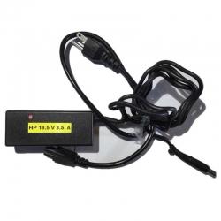 Transformador HP 18.5 voltios 3.5 Amperios