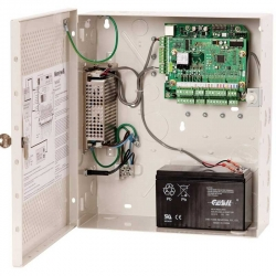 Kit Control de Acceso Honeywell NetAXS 2 Puertas