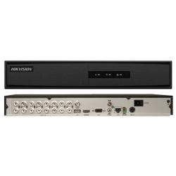 DVR Hikvision DS-7216HGHI-F1 TVI 16CH 1080p Lite