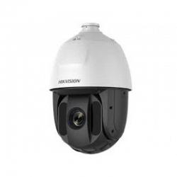 Cámara PTZ Hikvision DS-2AE5225TI-A 2MP x25