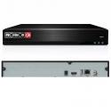 NVR Provision-ISR NVR5-8200X 8CH 5MP