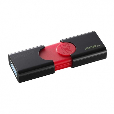 Memoria USB Kingston DT106/128GB 128GB USB 3.1