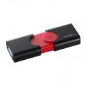Memoria USB Kingston DT106/128GB 128GB USB 3.1