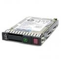 "Disco Duro HP 872479-B21 1.2 TB Hot-Swap 2.5"" SAS"