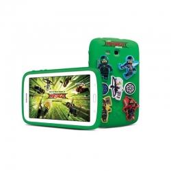 Tablet Samsung Tab E Lite 7