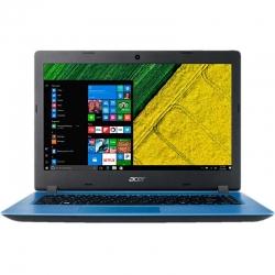 Laptop Acer Apire 14
