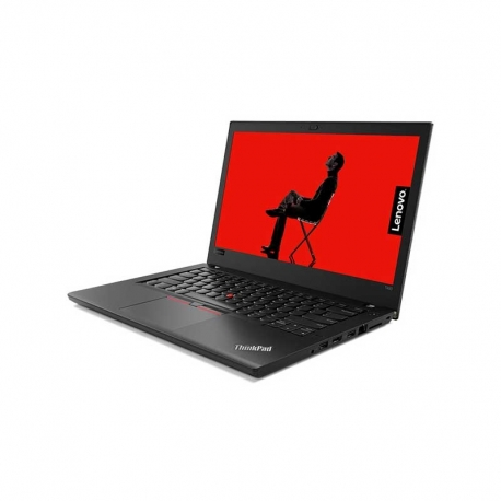 Laptop Lenovo Thinkpad T480 14