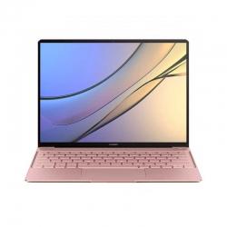 Laptop Huawei 13.1