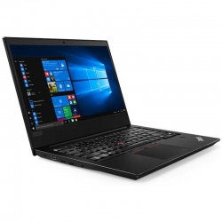 Laptop Lenovo X1 Carbon 14