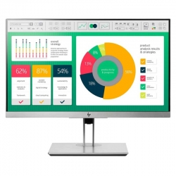 Monitor HP E223 LED 21.5