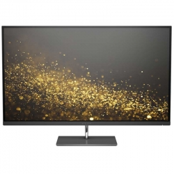 Monitor HP Envy LED 27