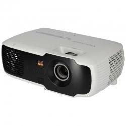 Proyector Viewsonic 3D 3500 lumens 800x600 SVGA