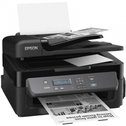 Impresora Multifuncional Epson M200 Ethernet