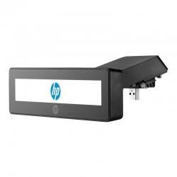 Pantalla Integrada HP P5A55AA Cliente 5.5