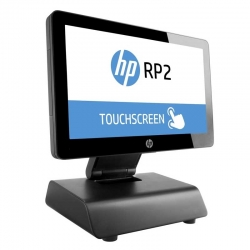 Monitor HP L7016T Led 15.6' táctil DisplayPort