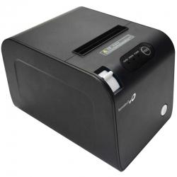 Impresora Bematech LR1100U Térmica 203dpi USB