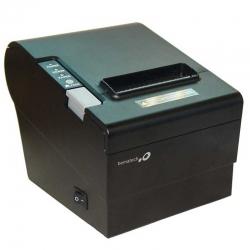 Impresor Bematech LR2000 Térmica USB Serial