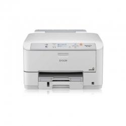 Impresora Epson WF-5190 USB 2.0 LAN Wi-Fi(n)