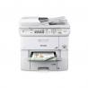 Impresora Epson WF-6590DWF Multifunción LAN Wi-Fi
