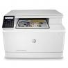 Impresoras HP M180nw Multifunción USB2.0 LAN Wi-Fi