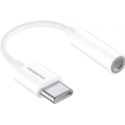 Adaptador de Audio Huawei CM20 USB-C mini jack