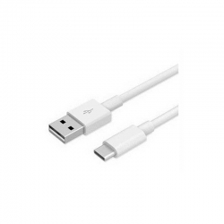 Cable Huawei AP55SW Cable de Datos USB Tipo C