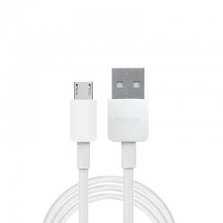 Cable Huawei CP70 Cable de carga Micro USB Tipo B
