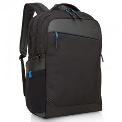 Bulto Dell 52CDX Para Portátil 15