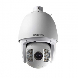 Cámara IP PTZ Hikvision DS-2DF7284-A/AEL 2MP x30