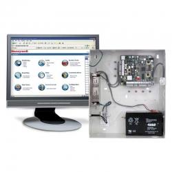 Kits Honeywell NETAXKIT3 Control de Acceso