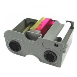 Suministro de Impresión HID 45100 Dtc 4000, 4250E