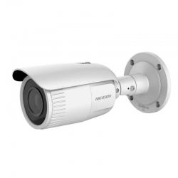 Cámara Hikvision DS-2CD1643G0-IZ 2.8-12mm 4MP PoE