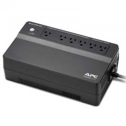 Batería UPS APC BX575U-LM 120 V 320 vatios-575 VA