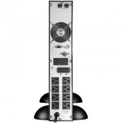 Batería UPS Forza FDC-1511RUL 1500VA 1500W 120V 8P