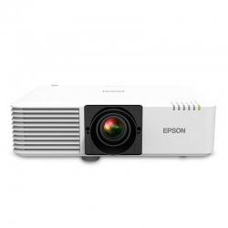 Proyector Epson L500W 5000 lúmenes 1280x800 LAN