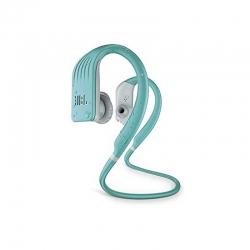 Audífono JBL Jump Bluetooth Celeste