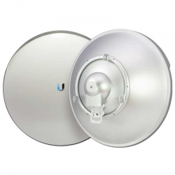 Antena Wireless Ubiquiti AirMAX 2x2 31 DBi 5 GHz
