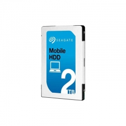 HDD Seagate St2000Lm007 2Tb Sata3 2.5 5400Rpm