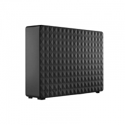HDD Seagate 6Tb Externo MicroUSB 3.0 Port