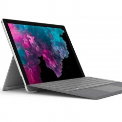 Tablet Microsoft Surface Pro 12.3' I7 1TB 16GB W10
