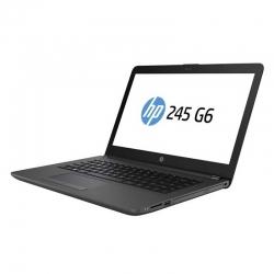 Laptop HP 245 G6 14