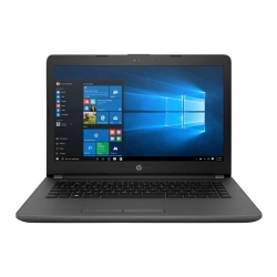 Laptop HP 245 G6 14