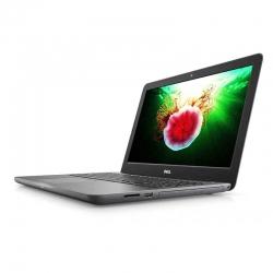 Laptop Dell Inspir 5567 15.6