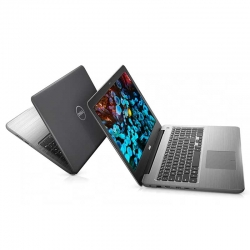 Laptop Dell Inspir 5567 15.6