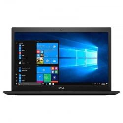 Laptop Dell Latit 7490 14' I7-8650U 16 GB 512 SSD