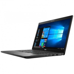 Laptop Dell Latitud 7490 14