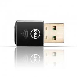 Llave inalámbrica para proyectores Dell 2.4 GHz