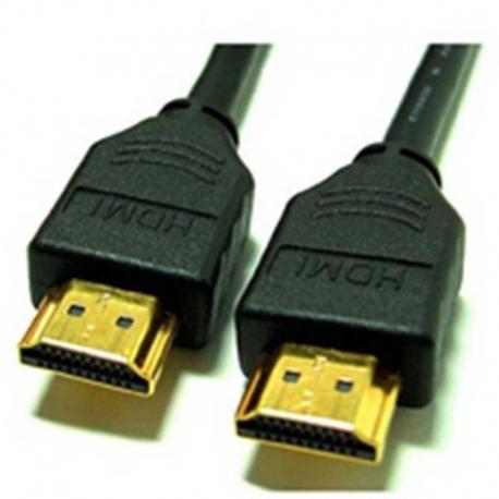 Cable HDMI AGILER AGI-1186 15 Mts - 50Ft