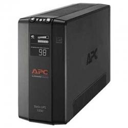 UPS APC UPA5101 1000Va 8 tomas 120V/600Wat