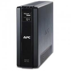 UPS APC UPA5062 865W 8S(6B) Fax/Lan/Dp